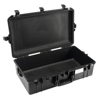 VALISE PELI AIR 1605 VIDE