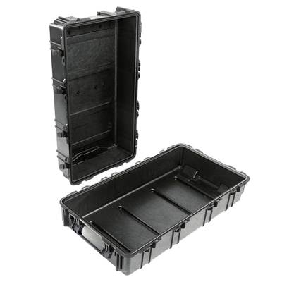 TRANSPORT CASE PELI 1780 VIDE