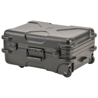 ROLL-CASE SKB PULL HANDLE 3SKB-1913 AVEC ROULETTES