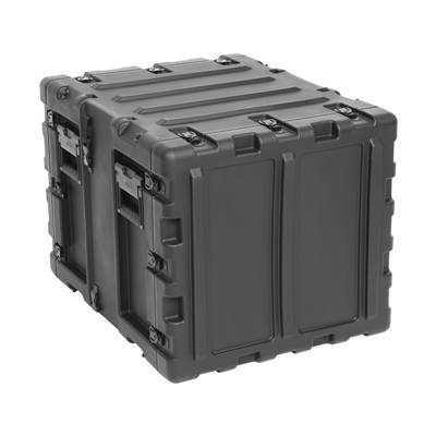 STATIC SHOCK RACK 20'' 19 POUCES SKB 3RS-09U20-22B