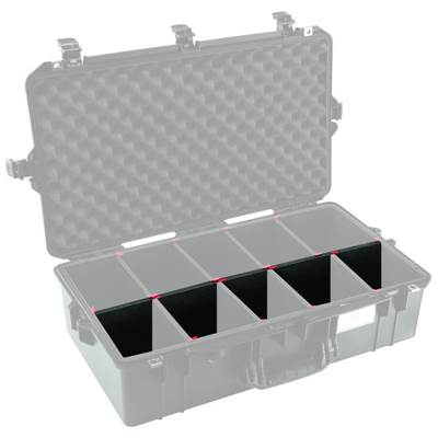 SEPARATEUR ADDITIONNEL TREKPAK POUR PELICASE 1600