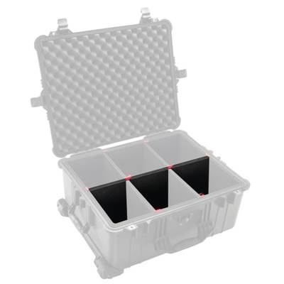 SEPARATEUR ADDITIONNEL TREKPAK POUR PELICASE 1610