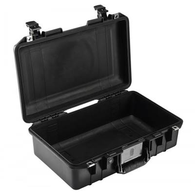 VALISE PELI AIR 1485 VIDE
