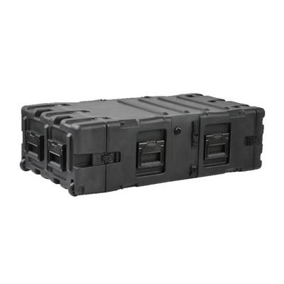 REMOVABLE SHOCK RACK 30'' 19 POUCES SKB 3RR-4U30-25B