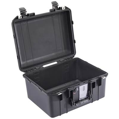 VALISE PELI AIR 1507 VIDE