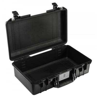 VALISE PELI AIR 1525 VIDE