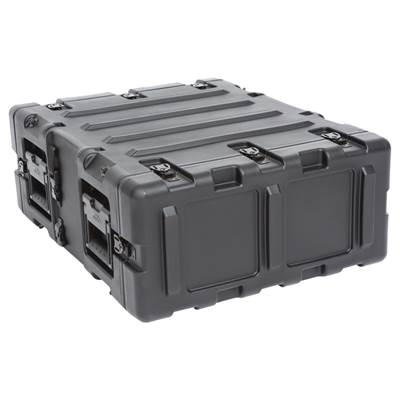 STATIC SHOCK RACK 20'' 19 POUCES SKB 3RS-03U20-22B
