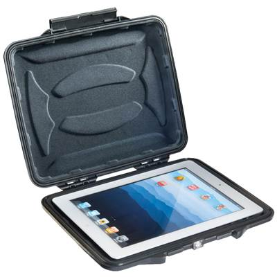 VALISE TABLETTE PELICASE 1065
