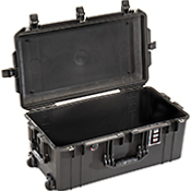 VALISE PELI AIR 1606 VIDE (Disponible sur stock)