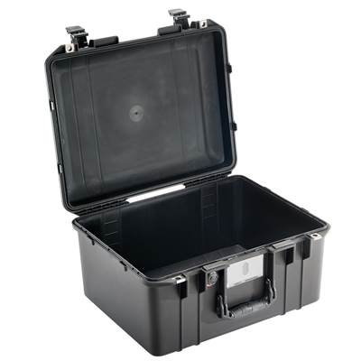 VALISE PELI AIR 1557 VIDE