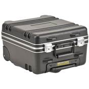 ROLL-CASE SKB PULL HANDLE 3SKB-1413 AVEC ROULETTES