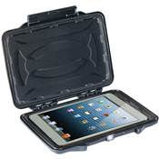 VALISE TABLETTE PELICASE 1055