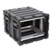 REMOVABLE SHOCK RACK 20'' 19 POUCES SKB 3RR-07U20-22B