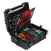 VALISE MAX 0505 CAISSE A OUTILS