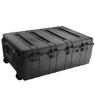 TRANSPORT CASE PELI 1730 VIDE
